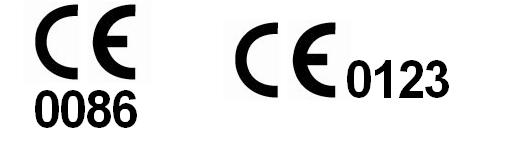 What Is Ce >> What Does The Ce Mark Mean And What Is Its Purpose Medical
