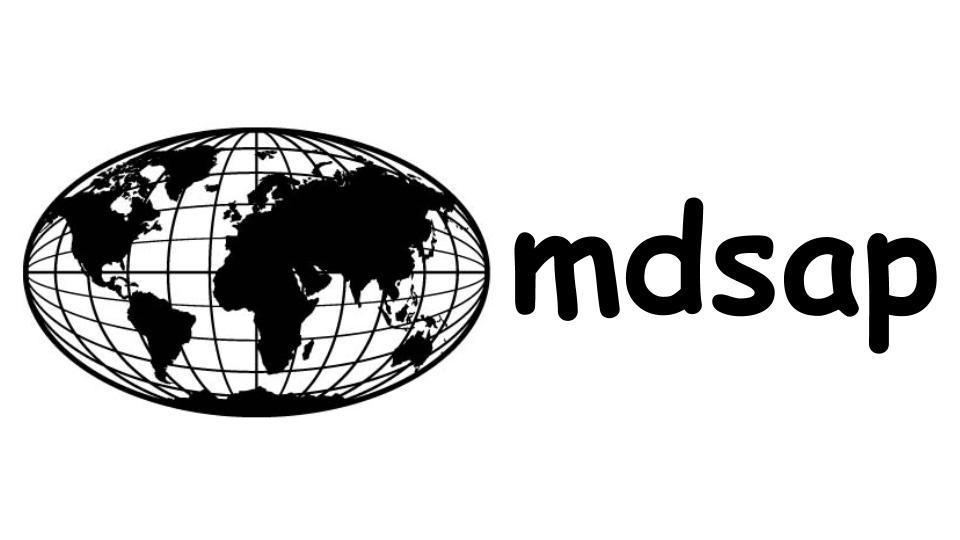 robs mdsap logo What is the mdsap pilot?